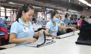 Hoàn tất phương án điều chỉnh lương tối thiểu trước ngày 31-12