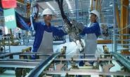 Tập trung cải thiện điều kiện làm việc cho công nhân