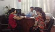 Tư vấn pháp luật lao động cho hơn 8.000 CNVC-LĐ