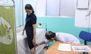 Phải làm gì khi bị giãn tĩnh mạch chân?