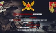 Mã độc tin tặc tấn công Vietnam Airlines có tại nhiều cơ quan