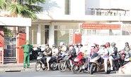 TNXP tập huấn nghiệp vụ giao thông