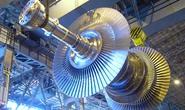 Toshiba cung cấp STGs cho nhà máy nhiệt điện chạy than