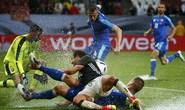 Tuyển Đức thua sốc Slovakia trước thềm Euro