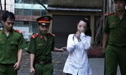 Ăn gian 5 tỉ, nguyên PGĐ Công ty Nguyễn Kim khai gì?