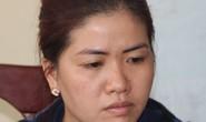 Khởi tố nữ quái cùng trai Tây lừa đảo người tình Việt