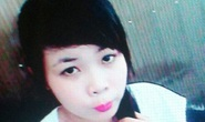 Thiếu nữ mất tích bí ẩn hơn 1 tháng