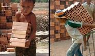 Xử lý vi phạm trong sử dụng lao động trẻ em