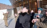 Mỹ sẽ đẩy mạnh phòng thủ tên lửa ở châu Á vì Triều Tiên