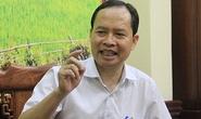 Bác thông tin bịa đặt về Bí thư Tỉnh ủy Trịnh Văn Chiến