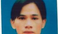 Truy bắt giang hồ Hải Phòng vào TP HCM cưỡng đoạt