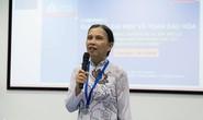 Giáo dục ĐH trong toàn cầu hóa: Không thể thiếu sự hợp tác