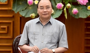 Thủ tướng yêu cầu làm rõ 34 học sinh Nhật ngộ độc