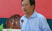 Ủy ban Kiểm tra Trung ương kết luận về ông Trịnh Xuân Thanh