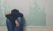 Đại dịch tự tử - quốc nạn ở Mỹ