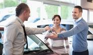 Kinh nghiệm mua xe ô tô lần đầu