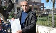 Thổ Nhĩ Kỳ: Chồng kiện vợ vì dám xúc phạm tổng thống