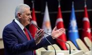Thổ Nhĩ Kỳ muốn hàn gắn quan hệ với Syria
