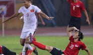 Dứt điểm quá tệ, U19 Việt Nam không thắng nổi Singapore