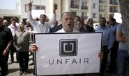 Châu Âu phán quyết số phận Uber