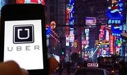 Uber lỗ ít nhất 1,2 tỉ USD chỉ trong 6 tháng đầu năm 2016