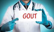 8 nguyên tắc giúp bạn 'chung sống hòa bình' với bệnh gout