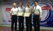 Trường ĐH Hoa Sen đào tạo, sát hạch kỹ sư CNTT theo chuẩn Nhật Bản