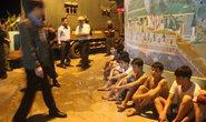 Căng thẳng chưa chấm dứt ở Trung tâm cai nghiện Đồng Nai