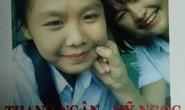Ba nữ sinh mất tích khó hiểu ở Đồng Nai