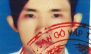 Hết đường, Minh Đạo đi trộm cắp