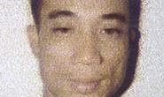 Phạm 2 tội, Nguyễn Xuân Hoàng biến mất