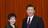 Trung Quốc sẽ phát động chiến tranh nếu Đài Loan đòi độc lập?