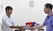 TP HCM: Đình chỉ vụ án sau 4 năm bị khởi tố