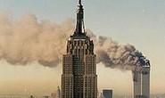 Mỹ giải mật tài liệu vụ 11-9-2001