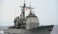 Úc cảnh báo nguy cơ tái diễn thảm kịch MH-17 ở biển Đông