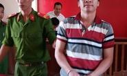 Đá gà thua tại Campuchia, về nhà loan tin bị cướp