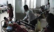 Giám đốc bệnh viện giải cứu bệnh nhân khỏi đám cháy