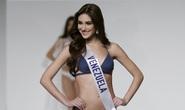 Hoa hậu Quốc tế 2015 vượt mặt Hoa hậu Hoàn vũ Pia