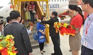 Vietjet mở 3 đường bay mới