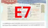 Muốn đi Hàn Quốc theo diện thẻ vàng