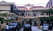 Viện trưởng VKSND huyện Quốc Oai khai tự gây thương tích