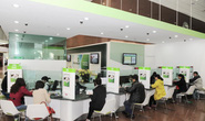 Vietcombank, BIDV, Vietinbank đồng loạt cảnh báo lừa đảo lấy cắp thông tin