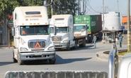 Gần 2.000 tỉ đồng giải tỏa kẹt xe ở nút giao Mỹ Thủy