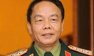 Đề cử nguyên Tư lệnh Biên phòng làm Chủ nhiệm Ủy ban Quốc phòng-An ninh