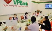 VPBank lên tiếng vụ khách hàng báo mất 26 tỉ đồng