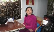 Vụ cướp chấn động ở Quảng Trị: Nạn nhân bịa đặt do nợ nần