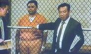 Vụ Minh Béo: Dời phiên điều trần sang ngày 28-7