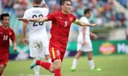Việt Nam – Singapore 3-0: Thắng nhờ sung mãn