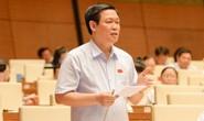 Thủ tướng giao thêm nhiệm vụ cho ông Vương Đình Huệ