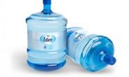 Uống nước đóng chai nhiễm phân người, hơn 4.000 người ngộ độc